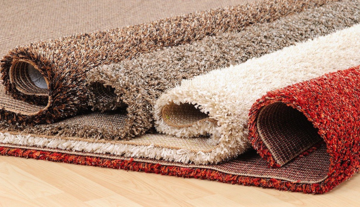 How To Estimate Your Home Carpet Cost